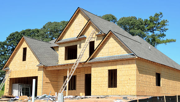 New Construction Home Inspections from Spot On Home Inspections
