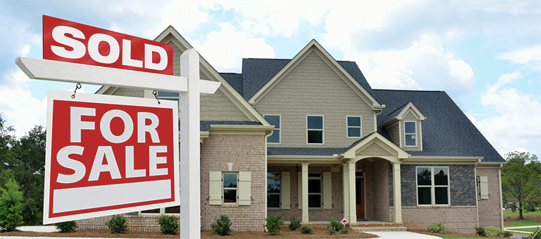 Get a pre-purchase inspection, a.k.a. buyer's home inspection, from Spot On Home Inspections
