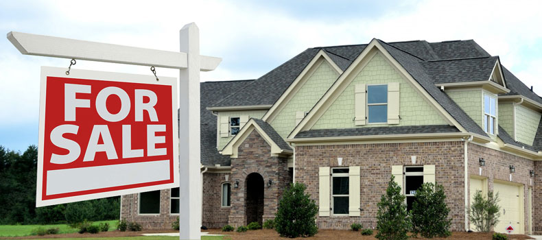 Get a pre-listing inspection, a.k.a. seller's home inspection, from Spot On Home Inspections